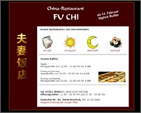 Fu-Chi Chinarestaurant